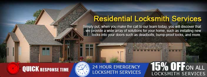 Seattle Locksmith